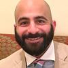 احمد هاني عبدالعزيز حسين عبدالله التركيت