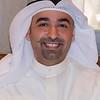 فهد خالد المخيزيم