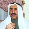 جمال عبدالله محمد صالح التركيت