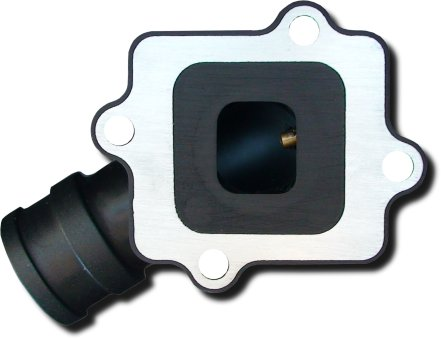 Malossi V12 reed valve stuffer