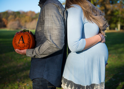 Altland Maternity Photos 11-12-17