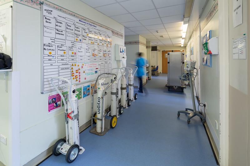 Kettering Hospital 004