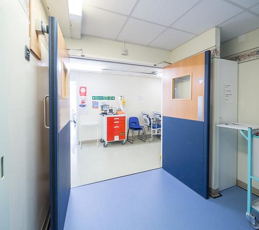 Kettering Hospital 003