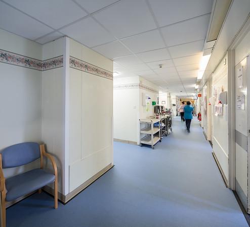 Kettering Hospital 006