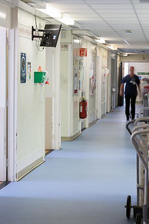 Kettering Hospital 011