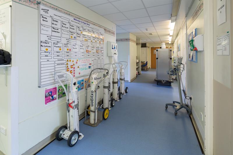 Kettering Hospital 005