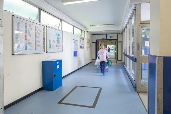 Kettering Hospital 014
