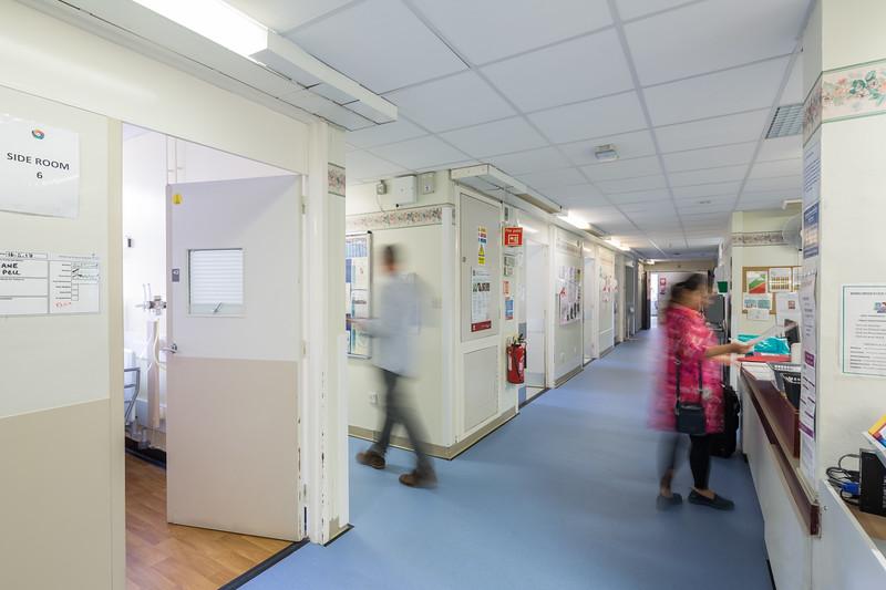 Kettering Hospital 008