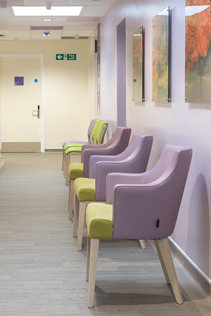 Salisbury Hospital 011