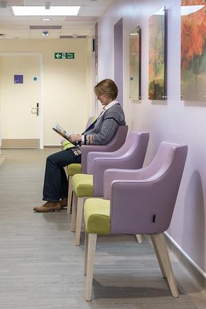 Salisbury Hospital 013