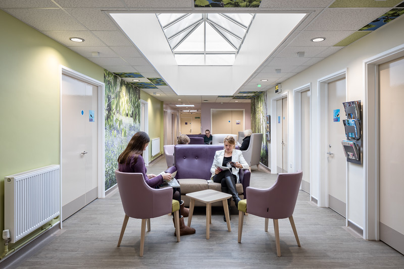 Salisbury Hospital 015
