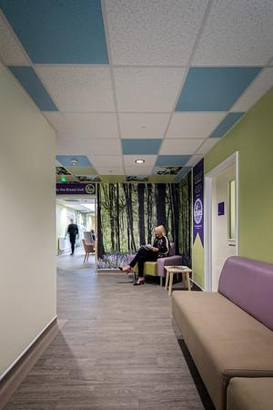 Salisbury Hospital 001