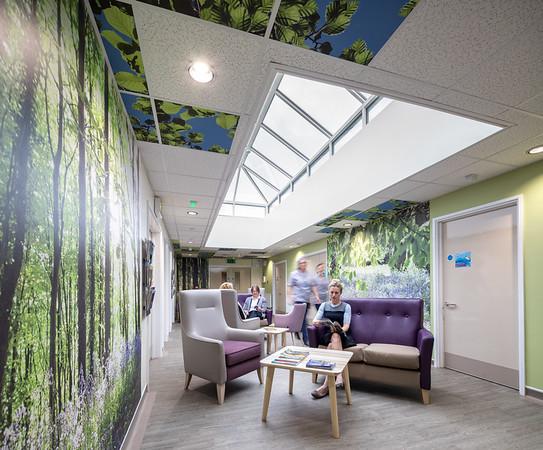 Salisbury Hospital 014