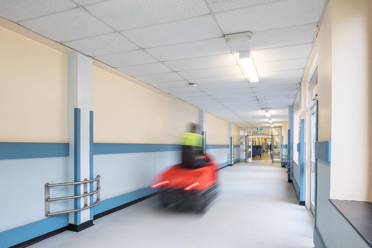 Warrington Hospital 003