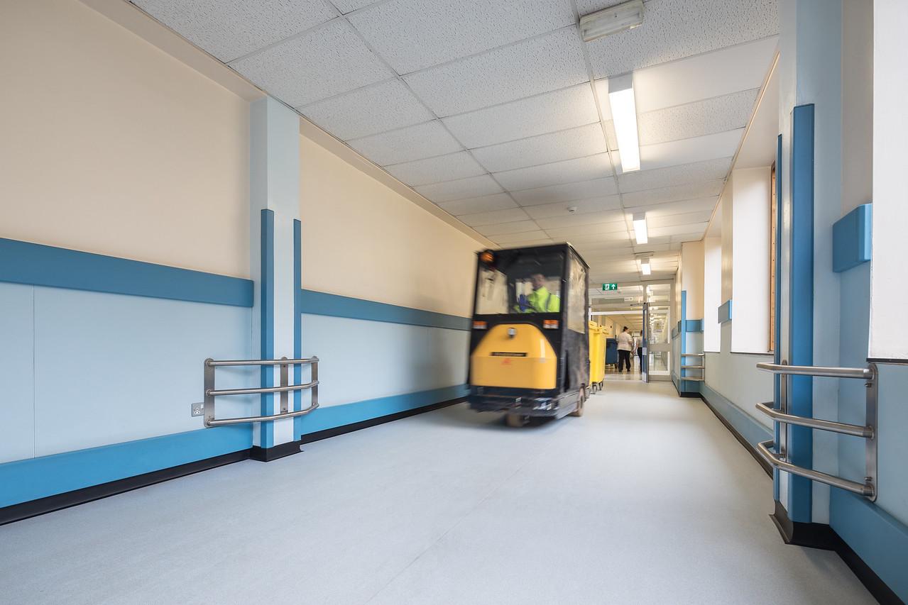 Warrington Hospital 012