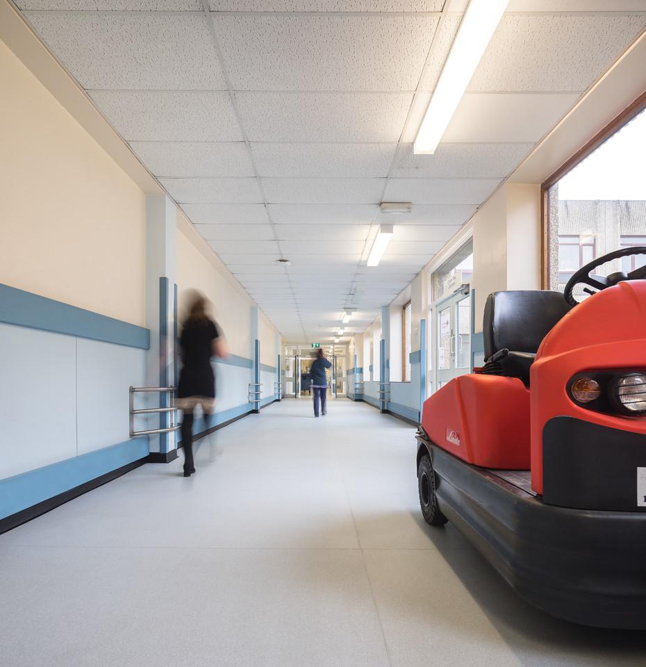 Warrington Hospital 007