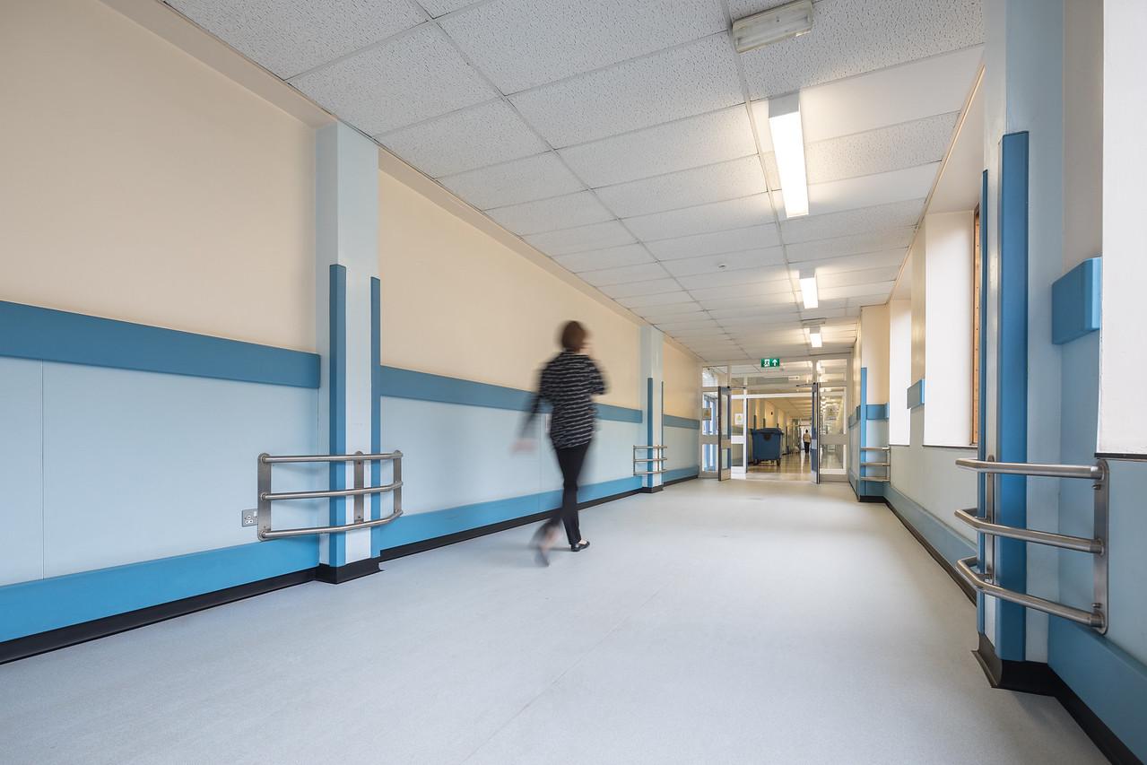 Warrington Hospital 013