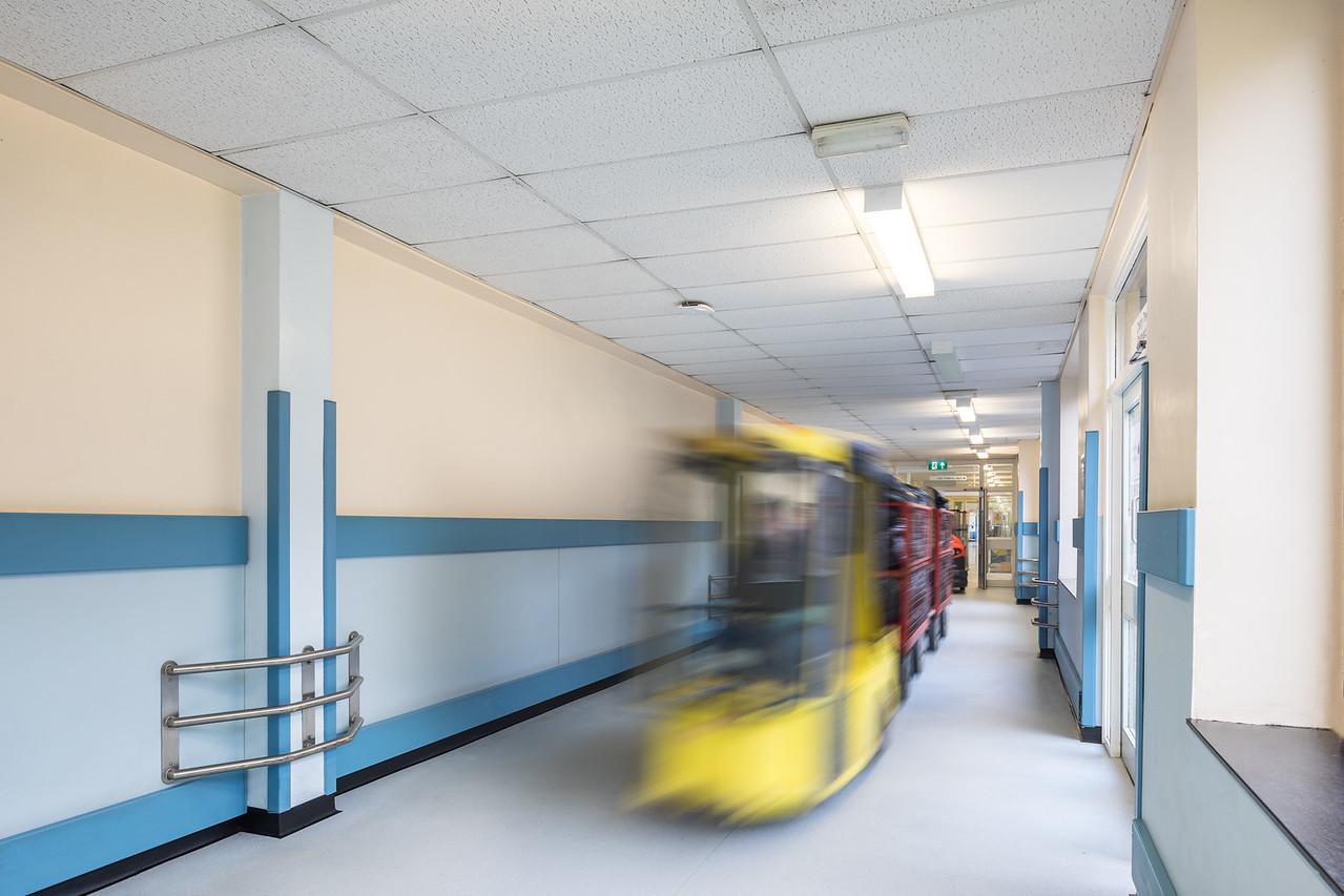 Warrington Hospital 002