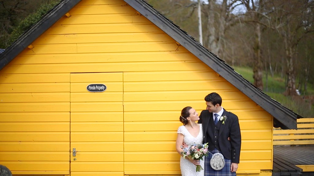 altskeith house boathouse
