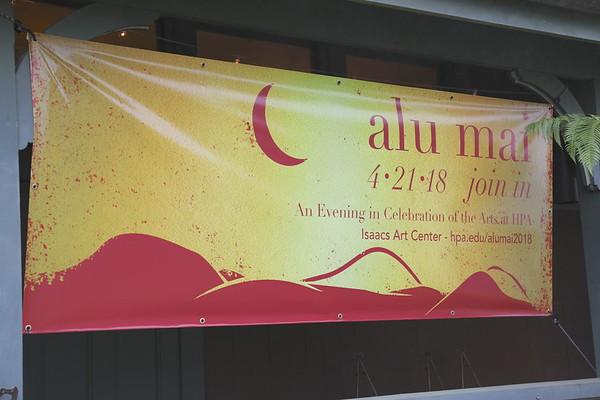 AluMai2018