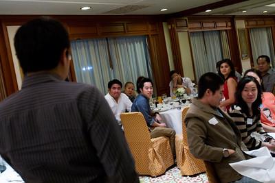 thailand reunion alumni (43 of 68)