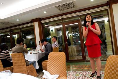 thailand reunion alumni (42 of 68)