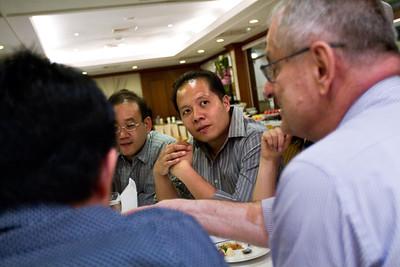 thailand reunion alumni (29 of 68)