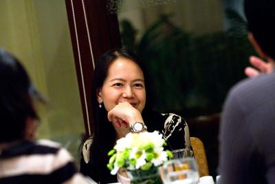 thailand reunion alumni (13 of 68)