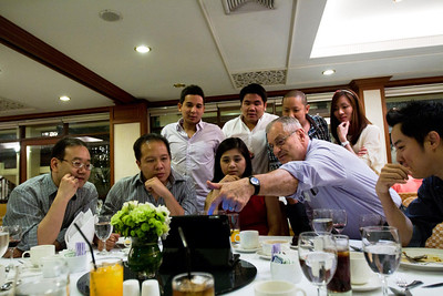 thailand reunion alumni (27 of 68)