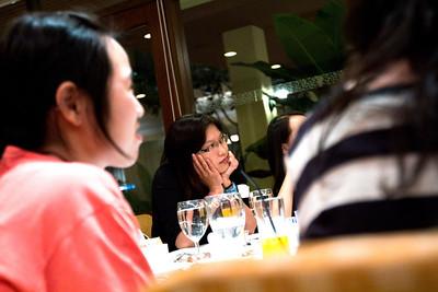 thailand reunion alumni (47 of 68)