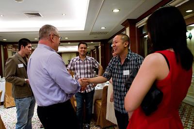 thailand reunion alumni (11 of 68)