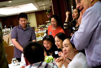 thailand reunion alumni (38 of 68)