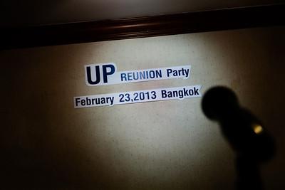 thailand reunion alumni (6 of 68)