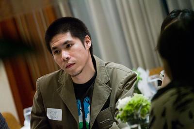 thailand reunion alumni (26 of 68)