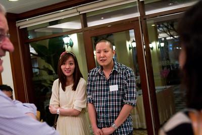 thailand reunion alumni (5 of 68)