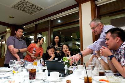thailand reunion alumni (40 of 68)