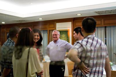 thailand reunion alumni (4 of 68)