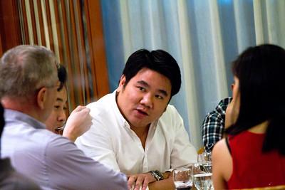 thailand reunion alumni (23 of 68)