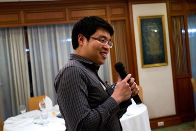thailand reunion alumni (45 of 68)