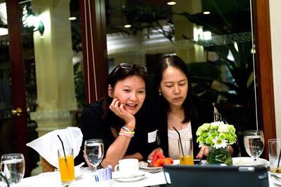 thailand reunion alumni (33 of 68)