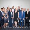 GMU Awards of distinction, Tysons Corner, on Thursday, October 12, 2017.
