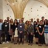 San Francisco Alumni Event 20160927