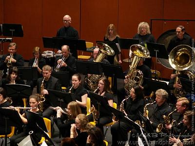 UMBAA_Concert_ 14Nov2010_PB144718_td