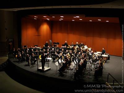 UMBAA_Concert_ 14Nov2010_PB144710_td