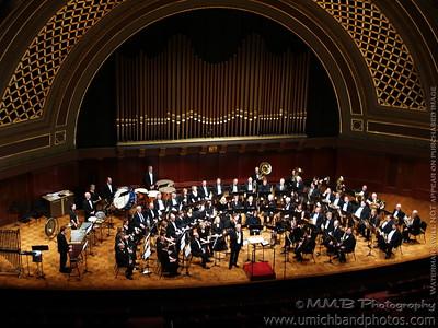 UMBAA-Concert_13Nov11_PB131140_td