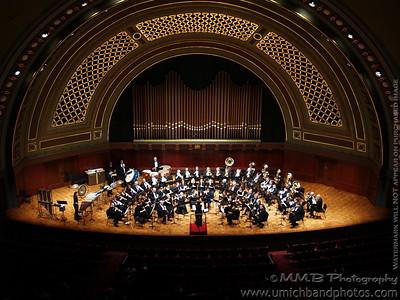 UMBAA-Concert_13Nov11_PB131102_td