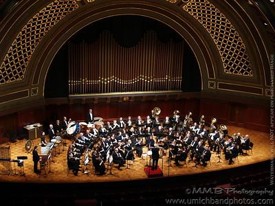 UMBAA-Concert_13Nov11_PB131147_td