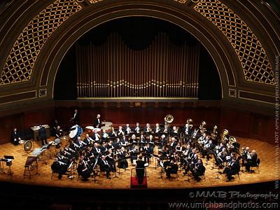UMBAA-Concert_13Nov11_PB131066_td