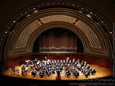 UMBAA-Concert_13Nov11_PB131059_td