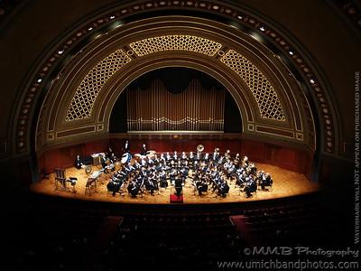 UMBAA-Concert_13Nov11_PB131068_td